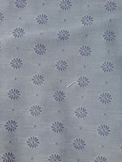 Colefax Fowler Upholstery Fabrics - vintage colefax fowler upholstery fabric for sale in lucan