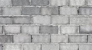 Isolation Mur Parpaing : fiche pratique cr pissage d 39 un mur en parpaing ~ Melissatoandfro.com Idées de Décoration