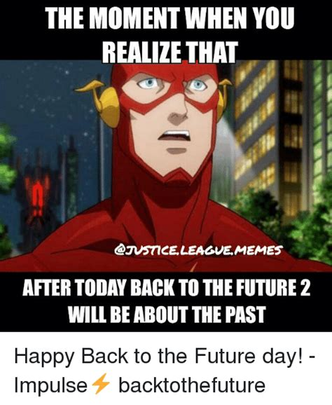 Back To The Future Meme - 25 best memes about back to the future 2 back to the future 2 memes