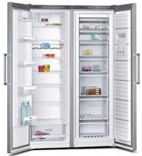 kühlschrank kombi a k 252 hlschrank kombi heenan janet