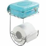 Toilettenpapierhalter Mit Feuchttücherbox : toilettenpapierhalter g nstig online kaufen ~ A.2002-acura-tl-radio.info Haus und Dekorationen
