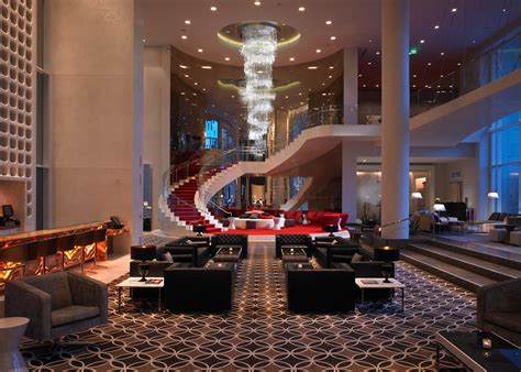 The Divine Dish » The New W Hollywood Hotel. Posters For Room. Blue Decorative Pillow. Boys Room Light Fixture. Football Party Decorations. Decorative Plexiglass Wall Panels. Cheap Table Lamps For Living Room. All Inclusive Resorts With Swim Out Rooms. Living Room Furniture Sets Sale