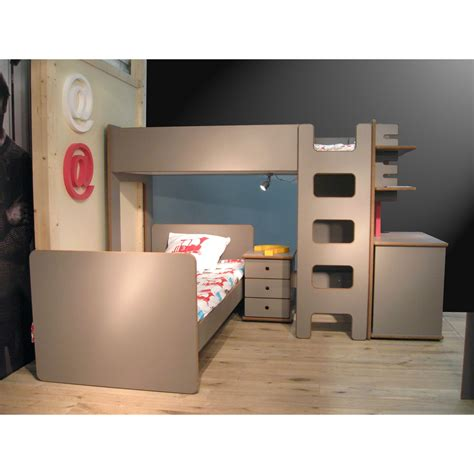 meuble chambre enfants meuble chambre enfants chambre moderne location meubles