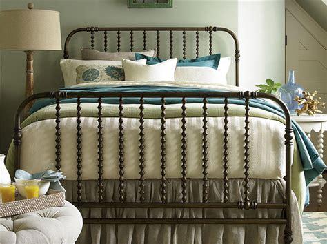 Havertys Discontinued Bedroom Furniture Havertys Discontinued Bedroom Furniture Bedroom Sets
