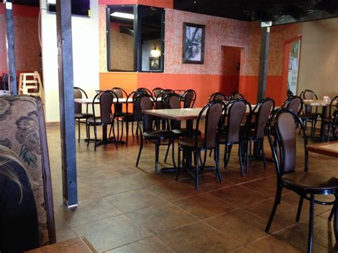 El Patio Restaurant Bakersfield by Ruben S Mexican Seafood Restaurant 58 Photos 94