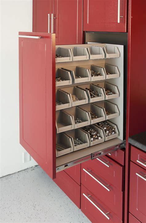 garage cabinet manufacturer  hard  find