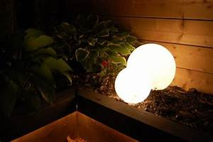 Roundup diy outdoor lighting projects ? curbly design community