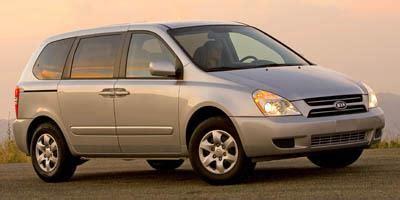auto air conditioning service 2007 kia sedona lane departure warning 2007 kia sedona values nadaguides
