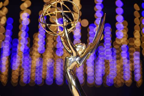 Awards Season 2019-2020: Key Dates to Know for Emmys ...
