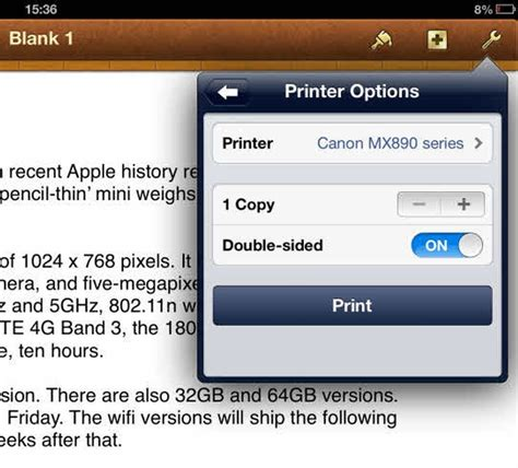 can i print from my iphone how to print from your iphone and tech advisor