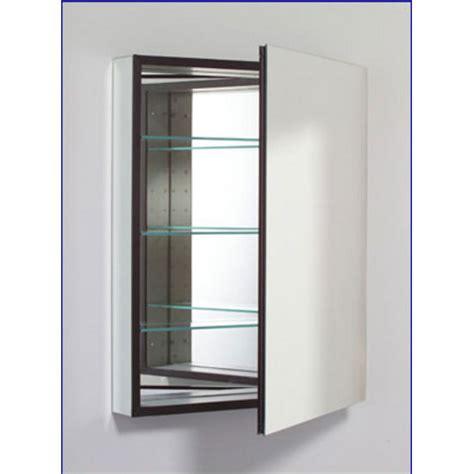 robern medicine cabinets m series medicine cabinets m series flat door medicine cabinet 4