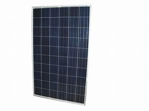 Mini Pv Anlage Steckdose : mini pv anlage 250w balkonkraftwerk solarpaket selfpv ebay ~ Whattoseeinmadrid.com Haus und Dekorationen
