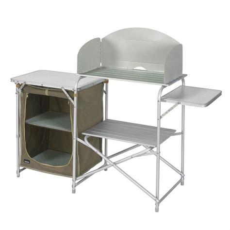 cdiscount meubles de cuisine trigano meuble de cuisine avec desserte prix pas cher