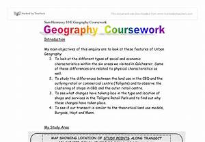 Example Of An Essay With A Thesis Statement Argumentative Essay On School Uniforms Should Not Be Banned Sample Of Research Essay Paper also Example Of Proposal Essay Argumentative Essay On School Uniforms Cheap Dissertation Chapter  Business Essay Example