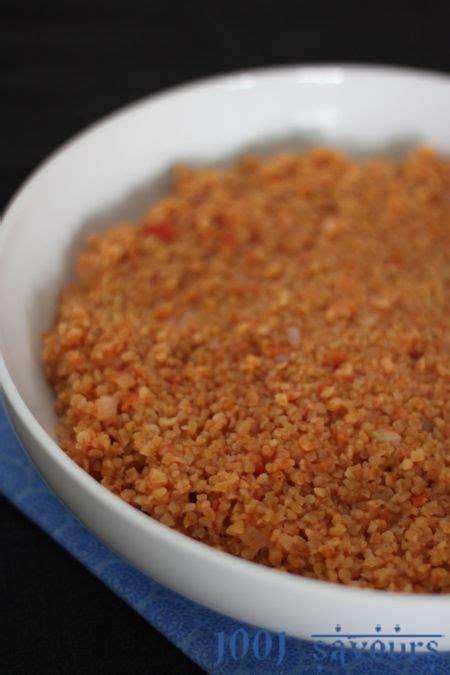 recette de cuisine turque les 25 meilleures idées concernant recettes de cuisine