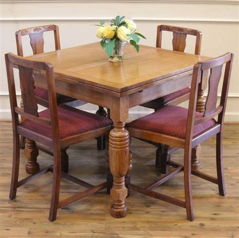 Pub Chairs For Sale by Secondhand Pub Equipment Chairs Antique Oak And Solid