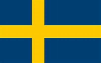 Flag Sweden Clip Hi Swedish Clipart Flags