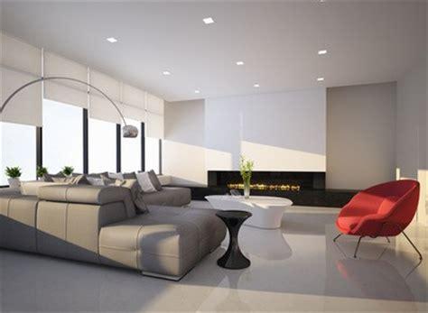 faux plafond avec spots integres faux plafonds types et prix tout savoir habitatpresto