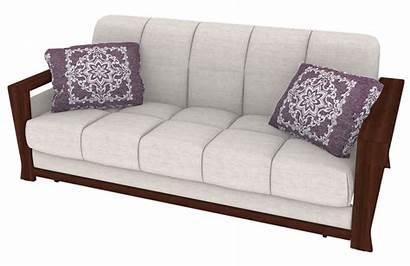 Couch Sofa Futon Furniture Cushion Cushions Mattress
