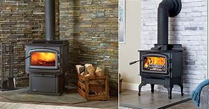 Wood Burning Stove Buyers Guide