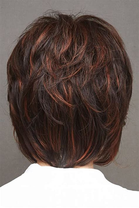 Best Hairstyles For Hair by 48 Best Hairstyles For Thick Hair 2018 2019