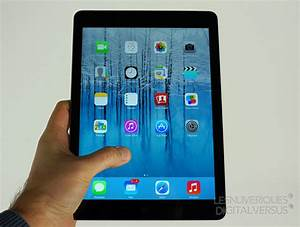 Tablette Tactile Avec Carte Sim : tablette tactile 4g ~ Melissatoandfro.com Idées de Décoration