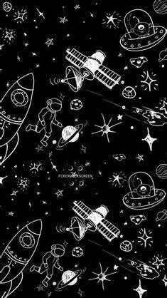 black  white wallpapers  mobile gallery