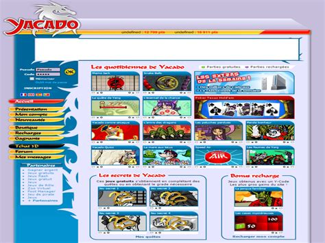jeux gratuits sur jeux gratuits plus de 600 jeux jeux gratuits sur jeux gratuits plus de 600 jeux 28 images jeu gratuit king mes jeux