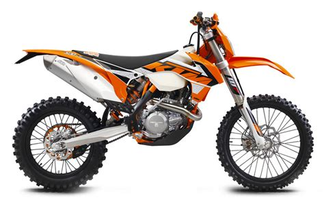 rent motocross bike uk dirt bike rentals vail colorado rocky mountain adventures