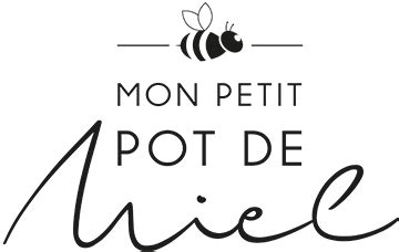 etiquette pot de miel mon petit pot de miel apiculteurs gaschignard