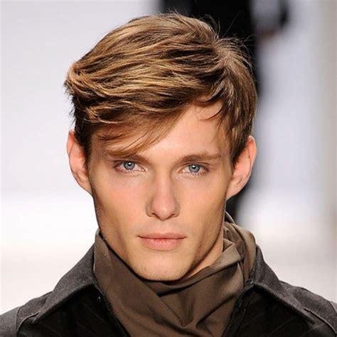 haircut suits  big forehead fade haircut