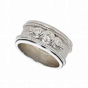 9ct white gold diamond wedding ring ernest jones With ernest jones wedding rings
