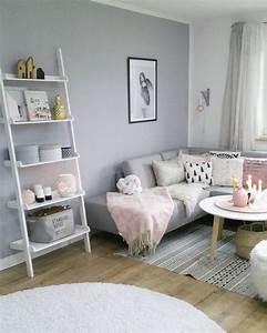 Wohnzimmer Grau Rosa : ecksofa fluente eckteil links wohnzimmer living room wohnzimmer sofa und wohnzimmer grau ~ Orissabook.com Haus und Dekorationen