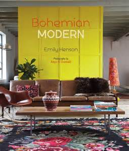 3 design ideas from bohemian modern my warehouse home