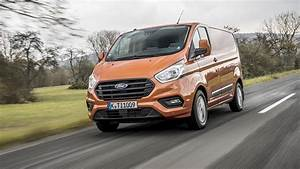 Ford Transit Custom 2018 Preis : ford s electrifying transit custom starts production in 2019 ~ Jslefanu.com Haus und Dekorationen