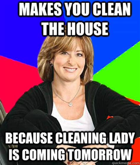 Cleaning Meme - cleaning memes funny house cleaning memes