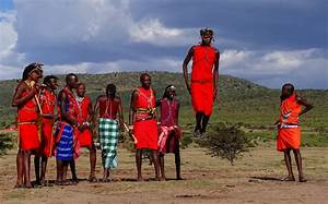 KENYA – 7th Wonder of the World. | VOLUNTEER IN AFRICA