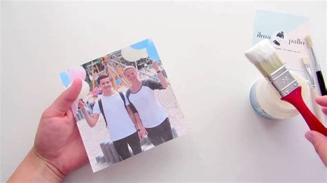 foto auf holz foto transfer potch bilder auf holz 252 bertragen