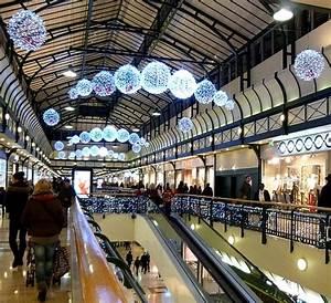 Centre Commercial Val D Europe Liste Des Magasins : centre commerciale val d europe excellent chantier centre ~ Dailycaller-alerts.com Idées de Décoration