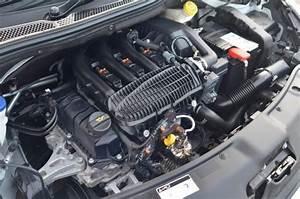 Peugeot 208 1 2 Vti Allure