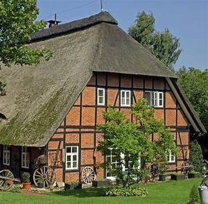 Alte Betontreppe Sanieren : so sanieren sie alte bauernh fe richtig welt ~ Articles-book.com Haus und Dekorationen