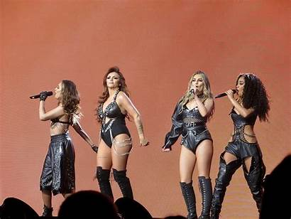 Mix Edwards Perrie Sheridan Brit Tour Wiki
