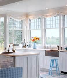 kitchen window decor ideas staggering kitchen window valance decorating ideas gallery in kitchen design ideas