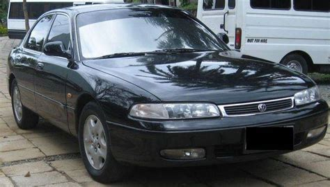all car manuals free 1994 mazda 626 instrument cluster mazda 626 94 model for sale from manila metropolitan area pasig adpost com classifieds