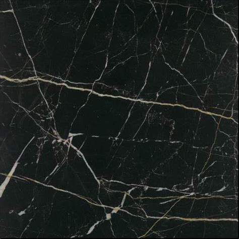 st laurent marble tile noir st laurent marble black st laurent marble from france processed in carrara italy