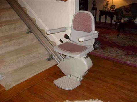 stairlifts new models stair lifts 187 electric chair lift
