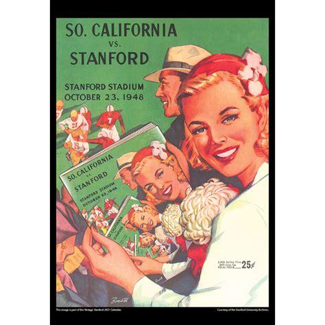 Stanford Calendar 2022.S T A N F O R D U N I V E R S I T Y A C A D E M I C C A L E