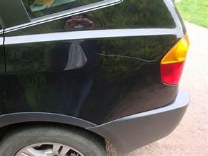 Réparer Rayure Voiture : rayure aile arri re x3 bmw forum marques ~ Premium-room.com Idées de Décoration
