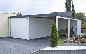 Garage Mauern Kosten : garage bauen kosten garage bauen kosten mit diesen ~ Lizthompson.info Haus und Dekorationen