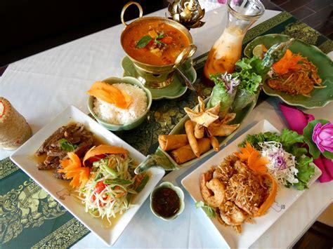 what cuisine fair 50 traditional restaurant decor design inspiration